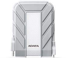 ADATA HD710A Pro 2TB External Hard Drive